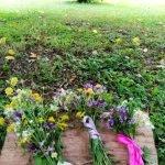 estate fiori