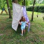 estate tenda