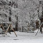 Neve all'asilo 2